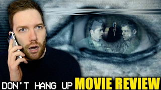 Nonton Don T Hang Up   Movie Review Film Subtitle Indonesia Streaming Movie Download