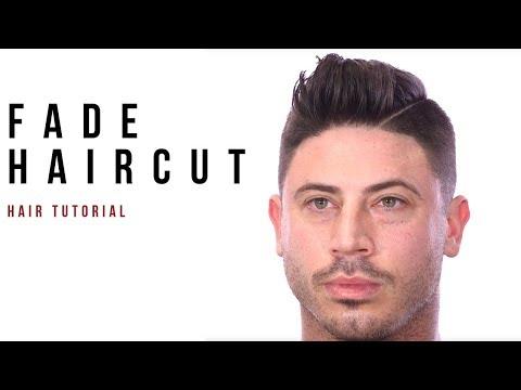 Short haircuts - Popular Men's Haircut for Short Hair- TheSalonGuy