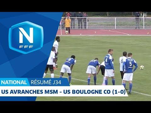 18_05_11_Boulogne (Résumé)