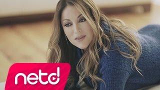 Aşkın Nur Yengi - Unutulmuş Muydum Video Klip
