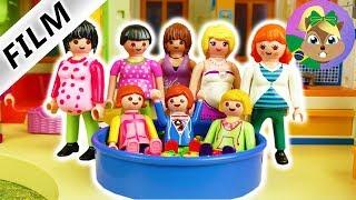 Playmobil Novelinha português 6 GRÁVIDAS na escola Raio de Sol  Junto com as crianças? DEIXE SEU CURTIR! Se você gostou do vídeo. subscrito meu ...