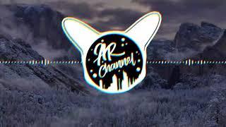 Video DJ PILIH DIA ATAU KITA - RAHMAT TAHALU 2019 MP3, 3GP, MP4, WEBM, AVI, FLV Juni 2019