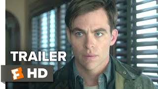Nonton The Finest Hours Official Trailer  2  2016    Chris Pine  Ben Foster Drama Hd Film Subtitle Indonesia Streaming Movie Download