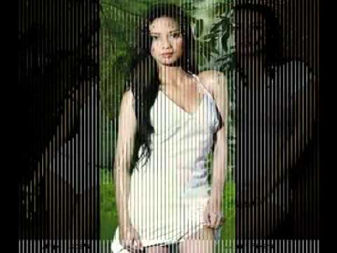 2011 FHM Philippines 100 sexiest women