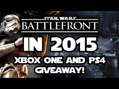 star wars battlefront xbox one wiki