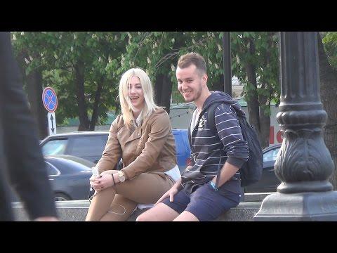 russkiy-pikap-na-ulitse-video
