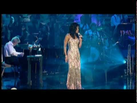 Tekst piosenki Natalie Cole - Ask a woman who knows po polsku