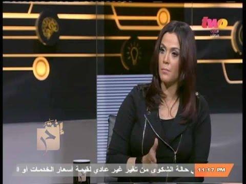 موناليزا تعود إلى مصر بعد غياب 11 عاما.. وتكشف أسباب ابتعادها عن التمثيل والوسط الفني