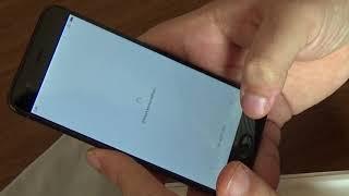 Xiaomi Mi6 İnceleme - İlk Açılış