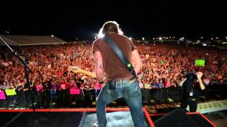 Grand Island (NE) United States  city photos : Keith Urban: Grand Island, NE - August 29, 2015