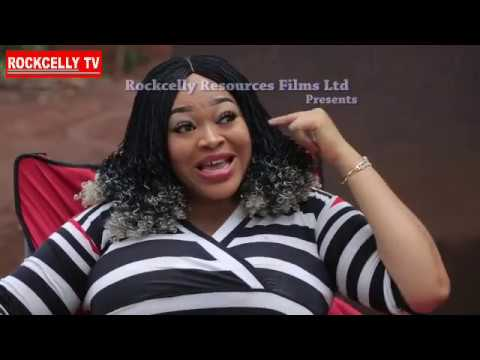 ADANNE (PROMO) | 2019 NOLLYWOOD MOVIES