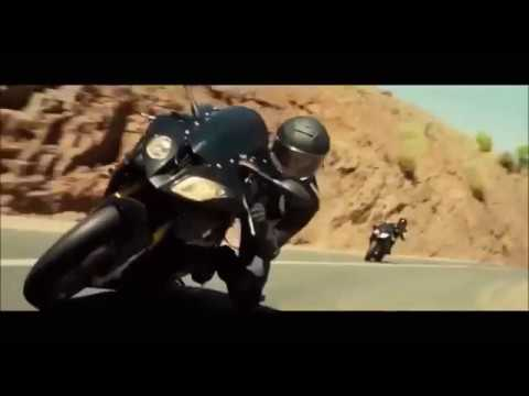 Video Dhoom 4 Trailer 2018 Hindi Hd download in MP3, 3GP, MP4, WEBM, AVI, FLV January 2017