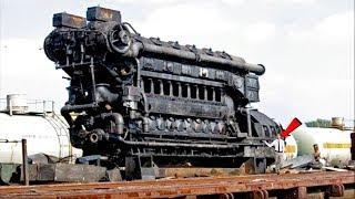 Video рдРрд╕реЗ 10 рдЗрдВрдЬрди рдЖрдкрдиреЗ рдХрд╣реА рдирд╣реАрдВ рджреЗрдЦреЗрдВ рд╣реЛрдВрдЧреЗ | 10 MOST BIGGEST ENGINES OF ALL TIME in Hindi MP3, 3GP, MP4, WEBM, AVI, FLV Desember 2018