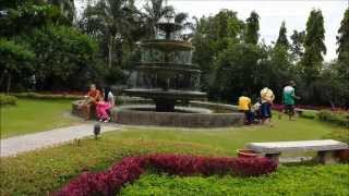 Silay City Philippines  City new picture : VIsiting my Uncle in Silay City, Bacolod - Trip to Philippines - (Vlog #63) - 1/2/2014