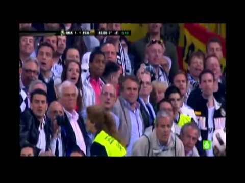 Cristiano Ronaldo: Nejvíc nenáviděný hráč světa