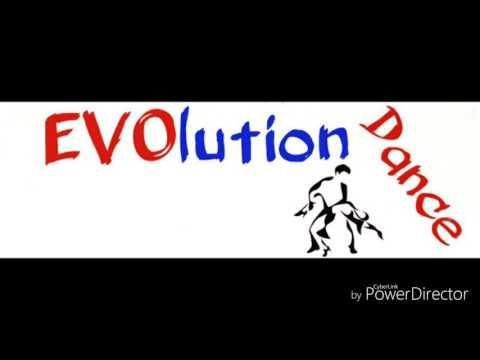 Al via i corsi caraibici e di kizomba da Evolution Dance | Giulianova
