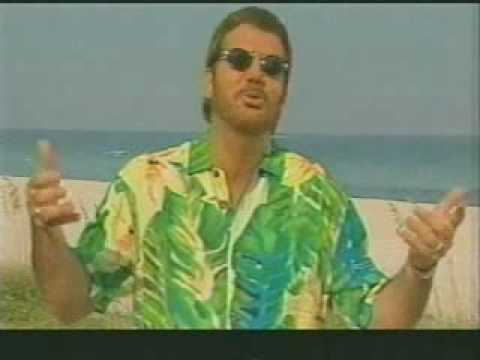 Bongó - Willy Chirino (Video)