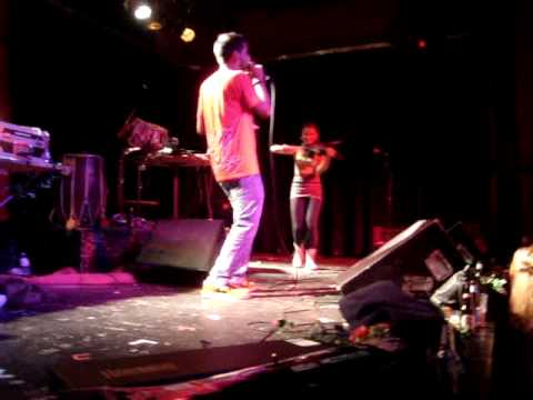 vs beatbox