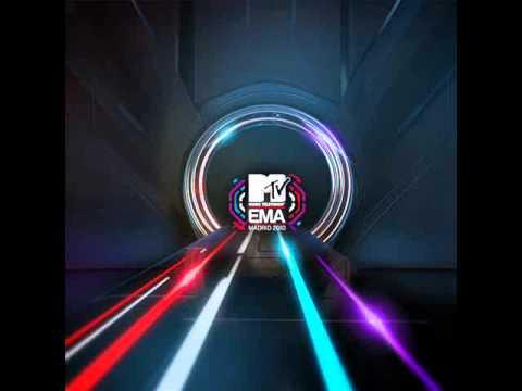 Youtube high quality thumbnail (120x90 pixels)