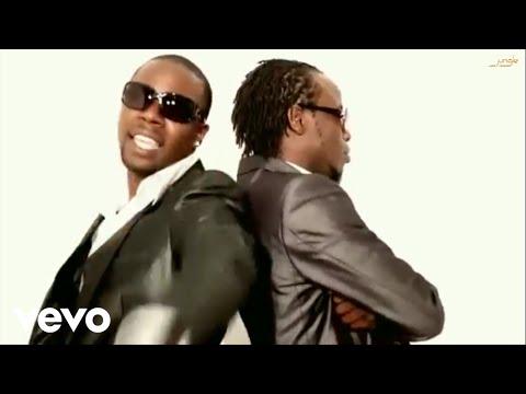 Stunner - Godo (Official Video) ft. Ba Shupi