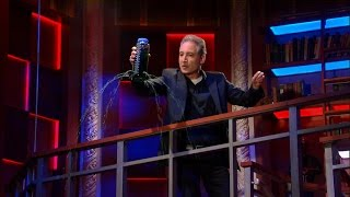 Video Brian Greene Explains That Whole General Relativity Thing MP3, 3GP, MP4, WEBM, AVI, FLV Juni 2019