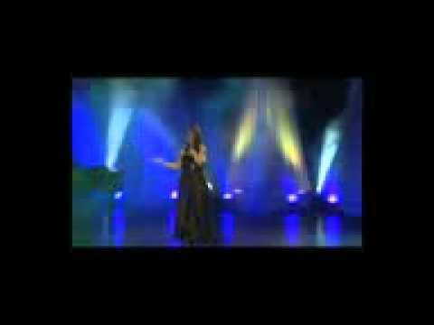 Riana Mouton – Niemand soos HY