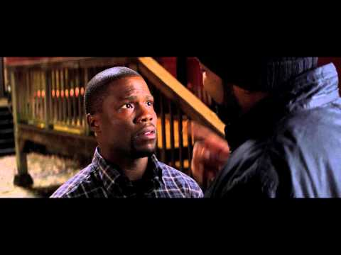 Ride Along (TV Spot 1)