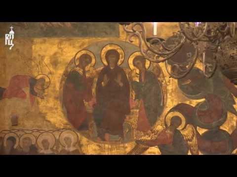 propoved-patriarkha-kirilla-v-prazdnik-kazanskoj-ikony-bozhiej-materi