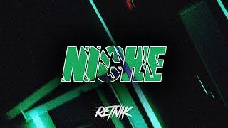 [FREE] J. Cole ft. 21 Savage Type Beat 2019 'NICHE' Rap Type Beat | Retnik Beats