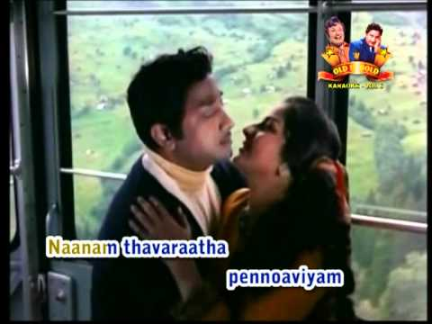 Video Paarvai Yuvarani - www.shakthi.fm download in MP3, 3GP, MP4, WEBM, AVI, FLV January 2017