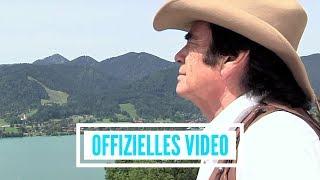 Tom Astor Ich Habe Mir Geschworen (offzielles Video)