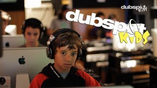 Video Introducing Dubspot Kids DJ / Producer Program - Learn to Create and Play Music MP3, 3GP, MP4, WEBM, AVI, FLV Januari 2018