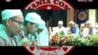 Video JMC Malang, Muhammadun  -  mars jmc  -  turi putih MP3, 3GP, MP4, WEBM, AVI, FLV Agustus 2018