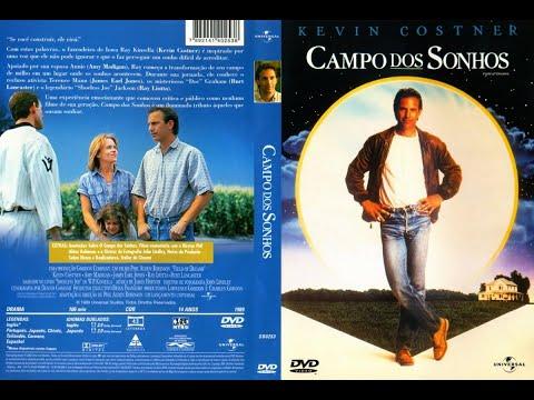 Campo de sonhos (1989)
