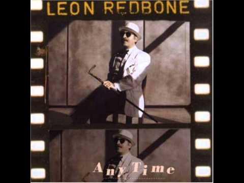 Tekst piosenki Leon Redbone - All I Do Is Dream of You po polsku