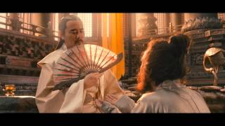 Nonton Zhongkui  Snow Girl And The Dark Crystal   Cinema 21 Trailer Film Subtitle Indonesia Streaming Movie Download