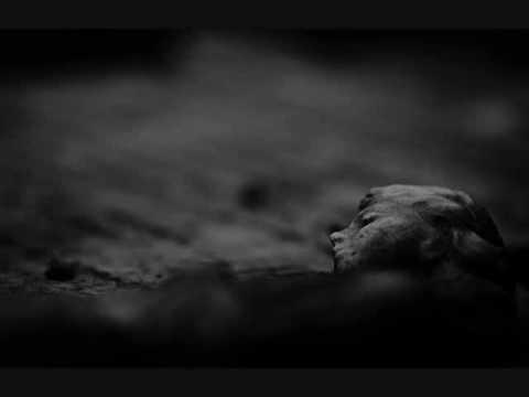 FUNERAL TEARS - Funeral Tears online metal music video by FUNERAL TEARS