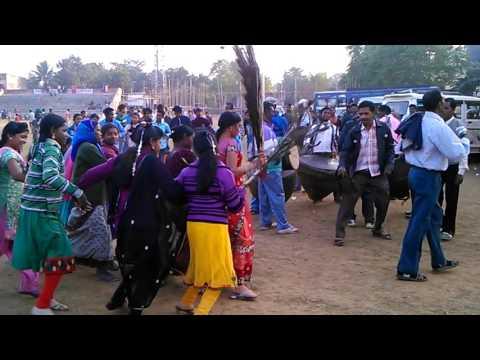 Video Munda Christian dance download in MP3, 3GP, MP4, WEBM, AVI, FLV January 2017