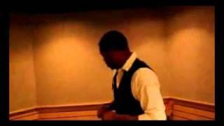 just blaze talks making Eminem's no love beat.flv