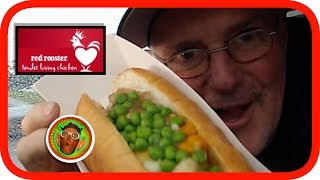 """Red Rooster have introduced to their menu this Roast Dinner Roll and the Mash & Gravy Balls. Checkout my review!Please Share :)#tastetest #foodiehttp://www.redrooster.com.auNEW VIDEOS EACH WEEKSend Me Stuff To Test!CHECKOUT THE FOODIE PLAYLISTS:*McDonalds*https://www.youtube.com/playlist?list=PLxEcELMekIpsoVC-YetHuUhOUGJ93wCna*KFC*https://www.youtube.com/playlist?list=PLxEcELMekIpu4KvJh69z76KLxNtHLtrHP*Subway, Nando's, Pizza Hut, Domino's, Krispy Kreme etc*https://www.youtube.com/playlist?list=PL1D51F1A60B60C47B*Hungry Jacks / Burger King*https://www.youtube.com/playlist?list=PLxEcELMekIpth-xtoD0HPRjjyfrv_b7BA*McDonald's Vs KFC Vs Hungry Jacks Vs ???*https://www.youtube.com/playlist?list=PLxEcELMekIpu5gbZZY19dXprd-QBHH2UF*Cadbury, Vegemite, Arnott's*https://www.youtube.com/playlist?list=PLxEcELMekIpvjIHm8dPhURTL1EgWBmVXi*Pub Meals*https://www.youtube.com/playlist?list=PLxEcELMekIptpuU_iUA6k1ojYkZExzHSd*Food Fun & Challenges*https://www.youtube.com/playlist?list=PLxEcELMekIpsbhbCX4Sq7GovKCZmAYebqGOJOMEDIA LINKSGoJo MediaPO Box 411Cockatoo 3781AustraliaSNAPCHAT: gojogeoffINSTAGRAM: http://instagram.com/gojomediaFACEBOOK: https://www.facebook.com/GoJoMediaVINE: https://vine.co/GoJo.GeoffTWITTER: https://twitter.com/GoJoMediaGOOGLE+: https://plus.google.com/u/0/+GoJoMediaGeoffMERCH: http://gojomedia.spreadshirt.com/ZOMATO: zomato.com/gojogeoffMORE GOJOMEDIA CHANNELS*Main Channel*https://www.youtube.com/user/GeoffJennyOliver*Vlogs* https://www.youtube.com/channel/UC3TH5l0Q9Lky1RnR9xMkIXg*Kids*https://www.youtube.com/channel/UCLSB7Ge8_sb_oEEUZy-55LwMUSICYou Tube audio library: Bonanza (Sting)Apple Loops:http://images.apple.com/legal/sla/docs/ilife09.pdf""""You may use the Apple and third party audio content (""""Audio Content"""") contained in or otherwise included with the Apple software, on a royalty-free basis, to create your own original soundtracks for your video and audio projects. You may broadcast and/or distribute your own soundtracks that were created using the Audio Con"""