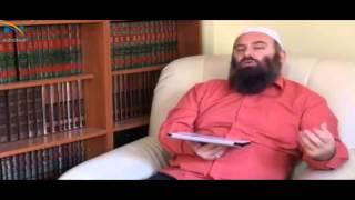 Çfar thuhet për Muslimanin që vret një Musliman tjetër - Hoxhë Bekir Halimi