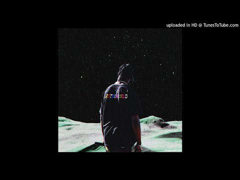 [free] Stargazing - Travis Scott (astroworld) | 2018 Type Beat Fire