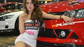 Video HIN Final Battle Jakarta 2016 -- Ecovention Ancol MP3, 3GP, MP4, WEBM, AVI, FLV Mei 2018