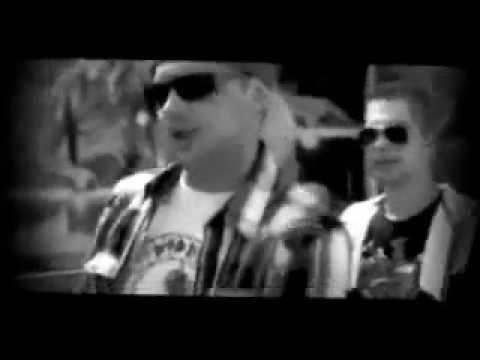 Czar & Schokk - Gayssar (Diss Dessar) (клип 2013г.). (видео)