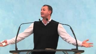 Marius Iacob – Pulsul misionarului