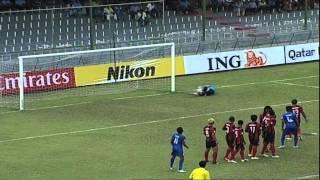 Video New Radiant vs Persipura Jayapura: AFC Cup 2014 (MD4) MP3, 3GP, MP4, WEBM, AVI, FLV September 2018