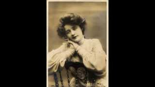 Billie Burke 5 Minute Tribute
