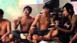 Nhạc Chế - Đồng Tiền Xương Máu [Tràm Chim TNĐT]
