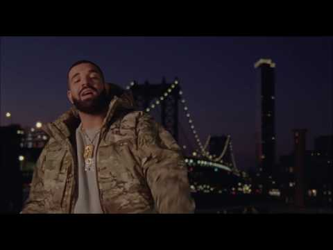 Drake - When To Say When & Chicago Freestyle