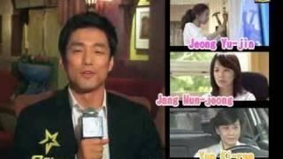 Video 新唐人E*Star专访池珍熙(上) Interview with Ji Jin Hee 지진희(Part 1) (w/ English Sub) MP3, 3GP, MP4, WEBM, AVI, FLV Maret 2018